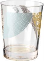 Trinkglas Khadi 300 ml