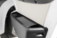 Beifahfer-Safe für Reisemobile ohne Fiat Getränkehalter