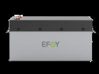 Batterie Li 105 - 12 V