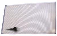 Heizgewebe 230 V