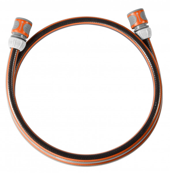Anschlussgarnitur Comfort FLEX 1/2
