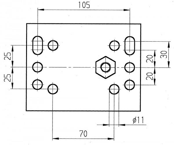 """Produktbild für """"9979609"""", Index: """"41"""""""