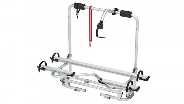 Fahrradträger Carry Bike Caravan XL A Pro