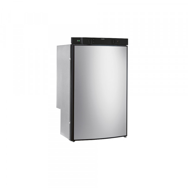 Jääkaappi Dometic RMS 8400 Piezo sytytys - Jääkaapit kaasullaja ja sähköllä - 9953209 - 2