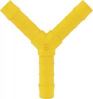Y-Verbinder 12 mm