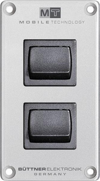 """Produktbild für """"9952425"""", Index: """"11"""""""