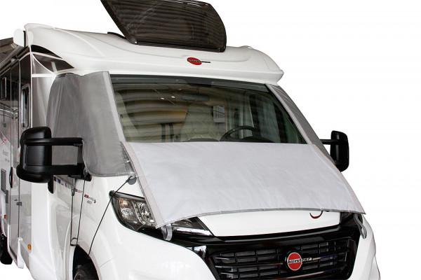 Ducaton termopeitto 10 mm eriste avattava edestä 250 ja 290 mallit - Ikkunan lämpösuojat ja väliverhot - 9940976 - 4