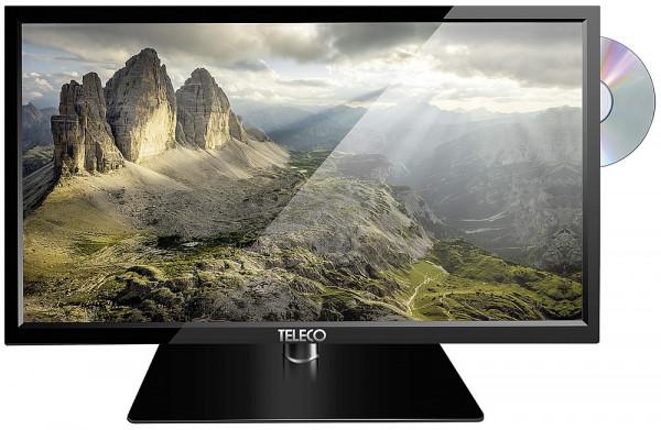 Fernseher TEK LED TV