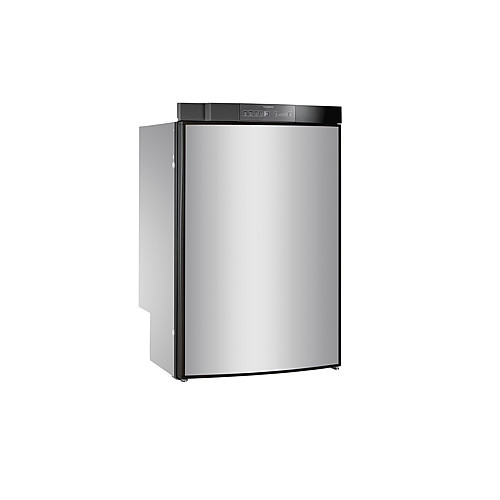 Jääkaappi Dometic RMS 8500 Piezo sytytys - Jääkaapit kaasullaja ja sähköllä - 9952959 - 2