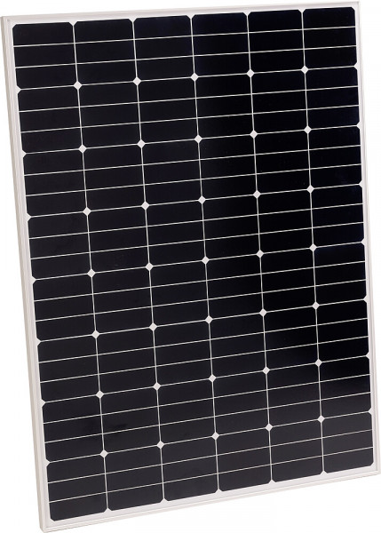 Solarmodul Sun Peak SPR 170
