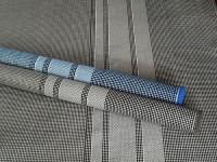 Vorzeltteppich Standard color