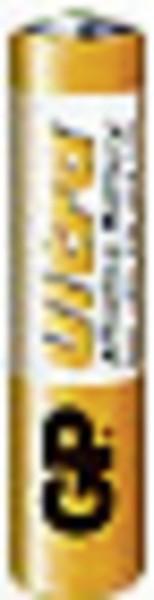"""Produktbild für """"9934053"""", Index: """"11"""""""