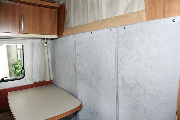 Lämpöeriste väliseinäpeitto Ducatoon - Lämpöverhot ja lattiamatot - 9996948 - 2