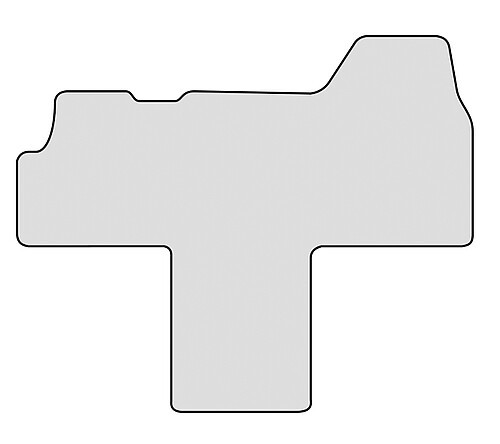 """Produktbild für """"9917296"""", Index: """"11"""""""