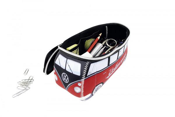Universaltasche VW T1 Bus