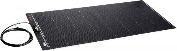 Solarmodul Flat-Light SM-FL 110, 110 W