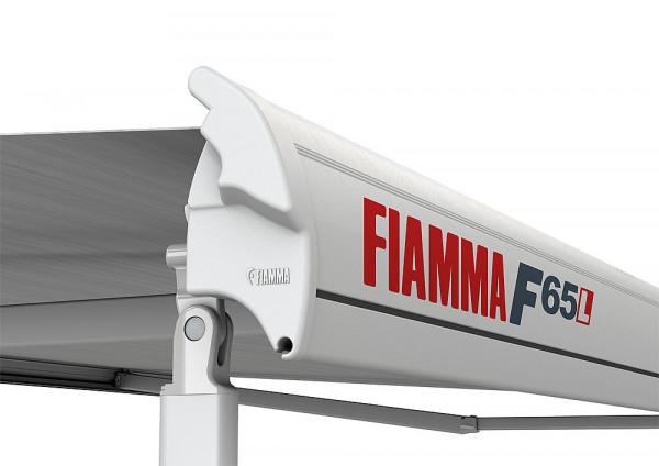 Dachmarkise F65L