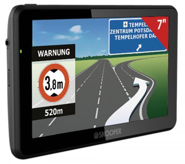 Navigationsgerät Ventura Pro S6900