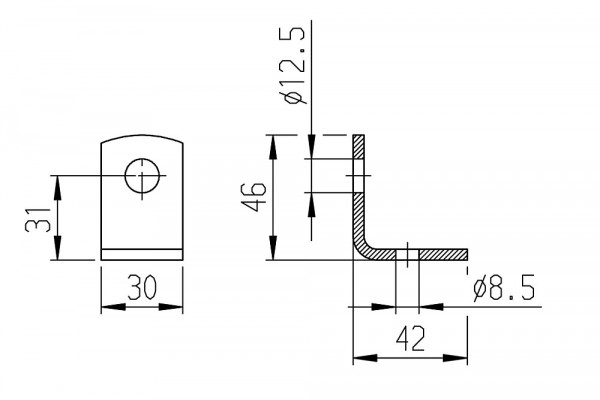 """Produktbild für """"9978315"""", Index: """"51"""""""