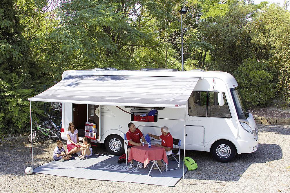 wandmarkise f45 s markisen markisen markisenzubeh r markisen zelte movera camping shop. Black Bedroom Furniture Sets. Home Design Ideas