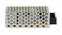 LED Gleichspannungswandler 9,2 - 18 V / 12 / 1,25 A / 15 Watt