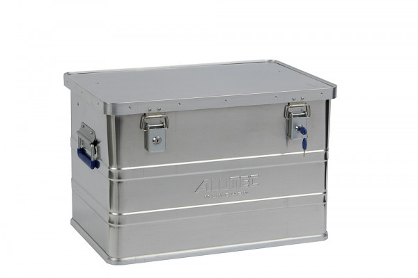 Aluminiumbox Classic 68