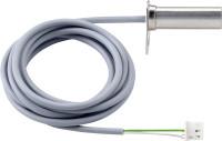 Caramatic TwoControl mit Reglerheizung Eis-Ex