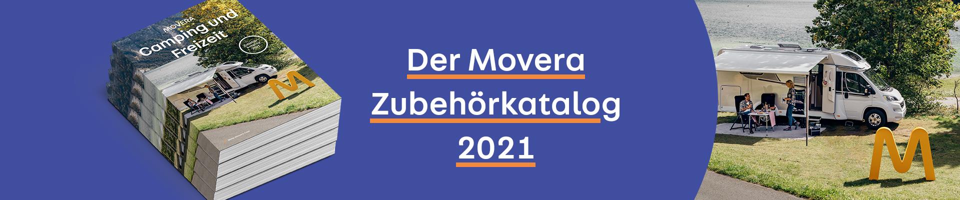 Katalog_2021_Banner_B2C_02