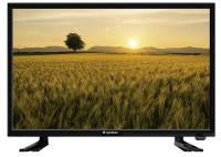 Fernseher Vision Basic