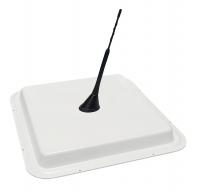 2118.30 Antennen-Set FM/DAB