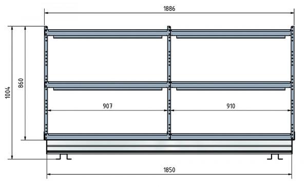 """Produktbild für """"9940563"""", Index: """"51"""""""