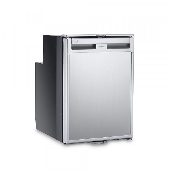 Kompressorijääkaappi Dometic CoolMatic - Kompressorijääkaapit - 9951539 - 2