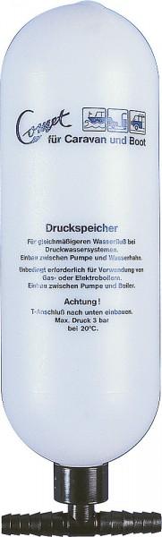 """Produktbild für """"9947540"""", Index: """"11"""""""