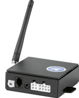 Ortungslösung Pro-finder für WiPro III und WiPro all in one