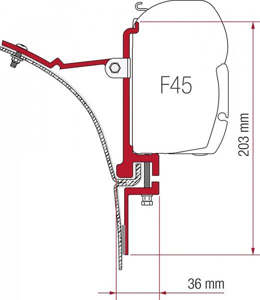 """Produktbild für """"9903501"""", Index: """"11"""""""