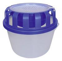 Luftentfeuchter Box CA 70 inkl. Füllung