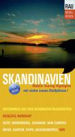 Reisebuch Skandinavien