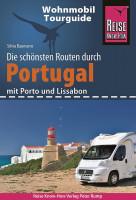 Tourguide Portugal