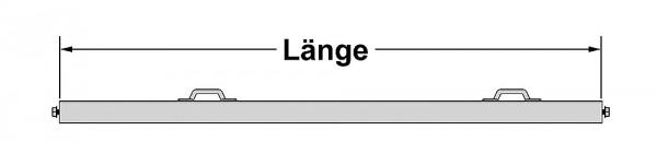 """Produktbild für """"9936630"""", Index: """"51"""""""