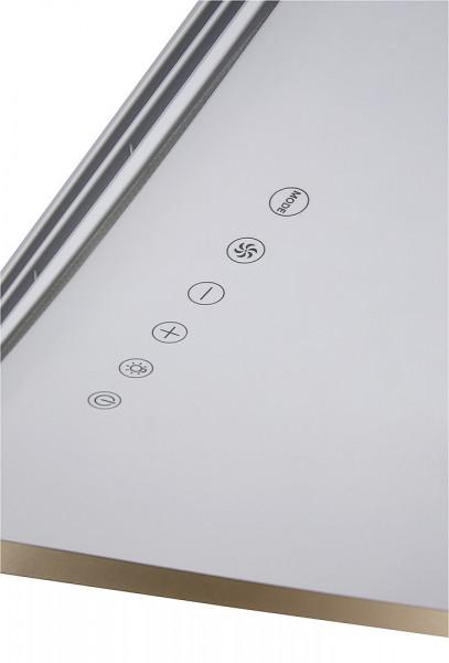 Klimaanlage AIR