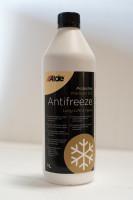 Glykol Frostschutzmittel