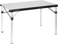 Tisch Titanium Quadra