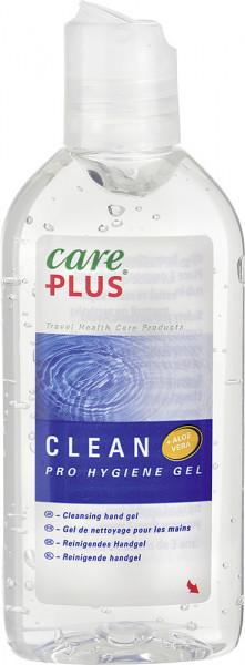 Händedesinfektionsmittel Pro Hygiene Gel, 100 ml