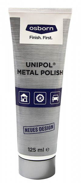 Unipol 125 ml