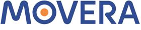 Movera Plattform Campingbedarf - zur Startseite wechseln