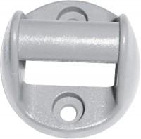 """Produktbild für """"9980237"""", Index: """"11"""""""