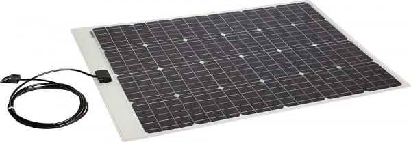 Solarmodul Light & Flat, SM- LFS, 120 W