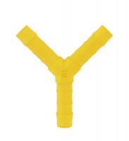 Y-Verbinder 10 mm