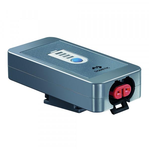 LED akunlatausnäyttö Dometic  B101 - Laturit ja virta-asemat - 9951222 - 1
