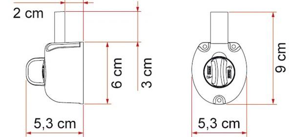"""Produktbild für """"9968951"""", Index: """"51"""""""